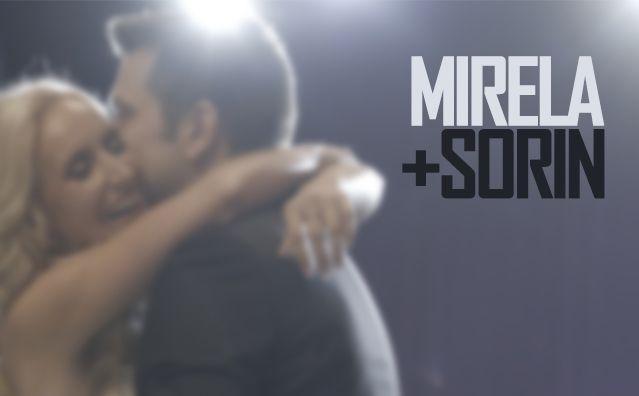 """""""Mirela & Sorin"""""""